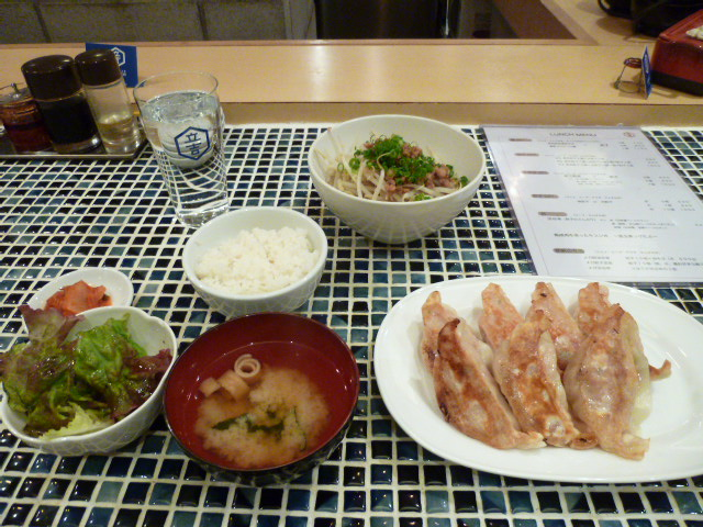 KITCHEN TACHIKICHI青山店010
